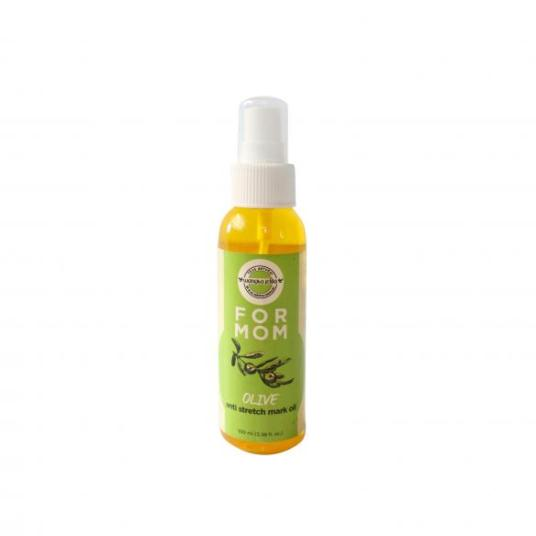 BEAUTYOIL_FORMOMSERIES_OLIVEANTISTRETCHMARKOIL_100ML